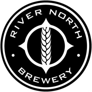 River North Logo