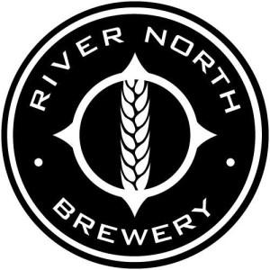 River North Logo