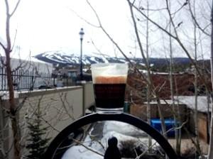 Breck Beer Fest (2) 4-6-13