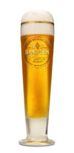 Barmen German Pilsner