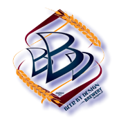 Beer By Design Logo