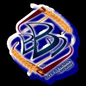 Beer By Design Logo
